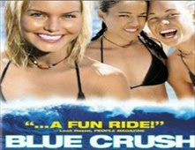 فيلم Blue Crush