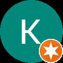 Keith Kiser