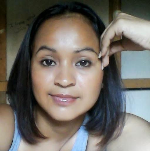 Mildred Perez