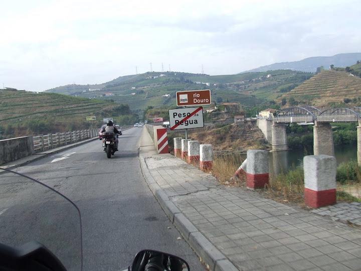 Indo nós, indo nós... até Mangualde! - 20.08.2011 DSCF2277