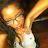 Roshonda J. avatar image