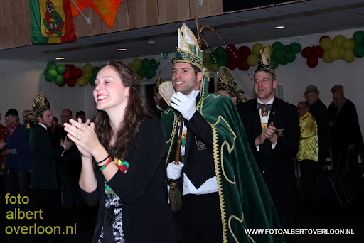 Mitlaifbal OVERLOON 15-02-2014 (12).JPG