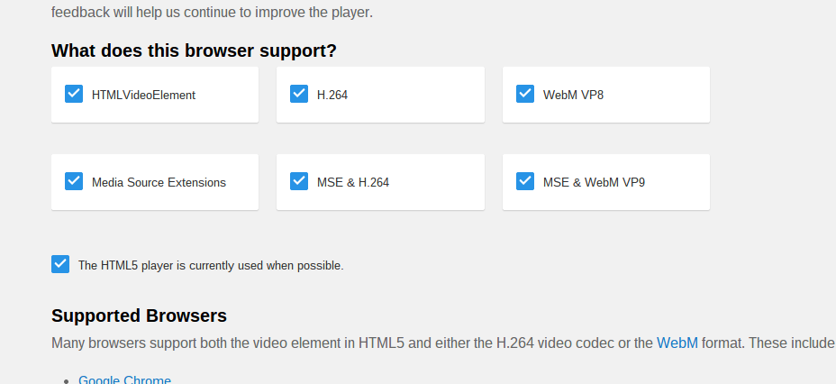 720p Youtube videos are stuttering - Need ways to diagnose the issue
