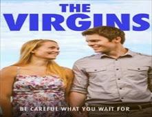 فيلم The Virgins