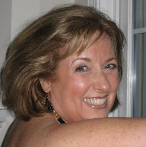 Linda Bancroft Photo 6