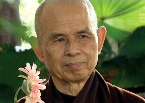 Thông báo chính thức về tình trạng sức khỏe của Thiền Sư Thích Nhất Hạnh
