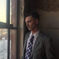Matt Hanson's avatar