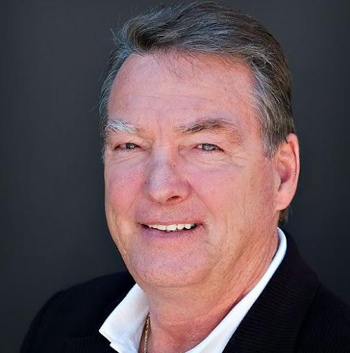 Dean Stinson Photo 7