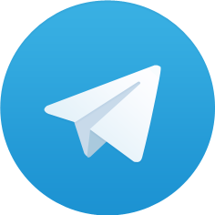Telegram Now Available For All Devices