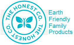 Honest Earth Friendly Household Products