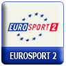 Eurosports 2