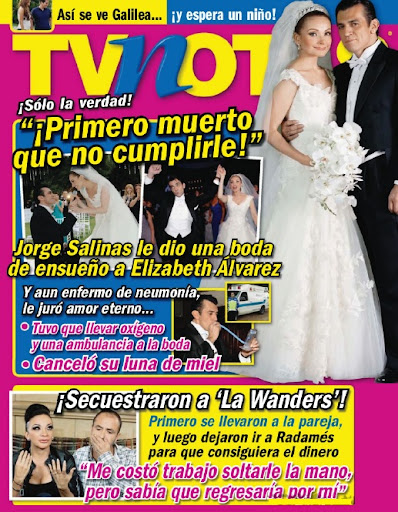 Revista H Extremo   MUJERES SEXYS