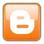 Devenir membre de Piquirinèu sur Blogger