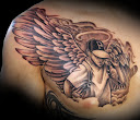 Angel-tattoo-idea30