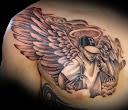 Angel-tattoo-idea30