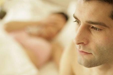 El varicocele y la infertilidad masculina