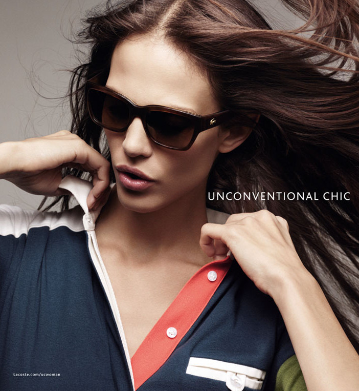 Lacoste_women_glasses_2012_spring_summer