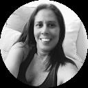 Claudia B Almeida Avaliou a LC Acessórios