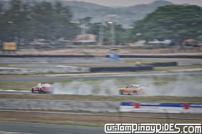 MFest Philippines Drift Car Photography Manila Custom Pinoy Rides Philip Aragones Errol Panganiban THE aSTIG pic39