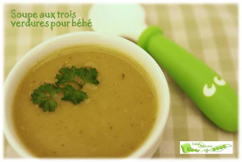 recette-bebe-6mois-7mois-petit-pois-brocolis-courgette