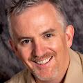 Steve Willoughby