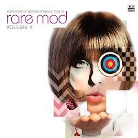 Rare Mod 4