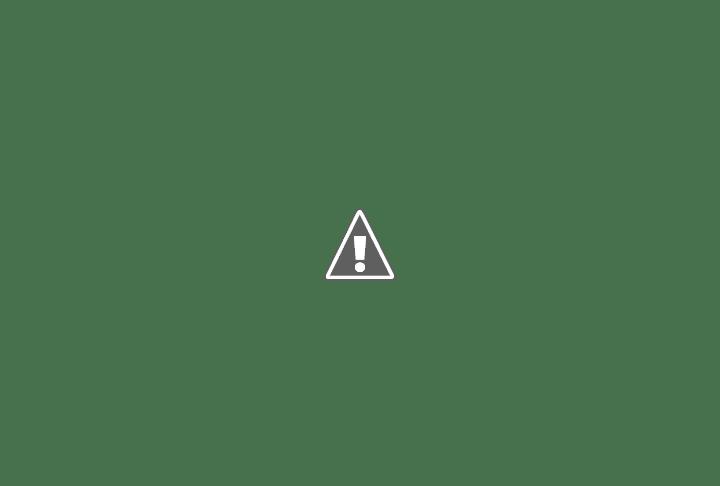 Centro de Atención Primaria de la Salud del Barrio 9 de Julio de Necochea