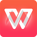 WPS Office 2015 Full Crack