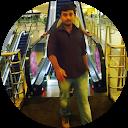 Vulligadla Rohith