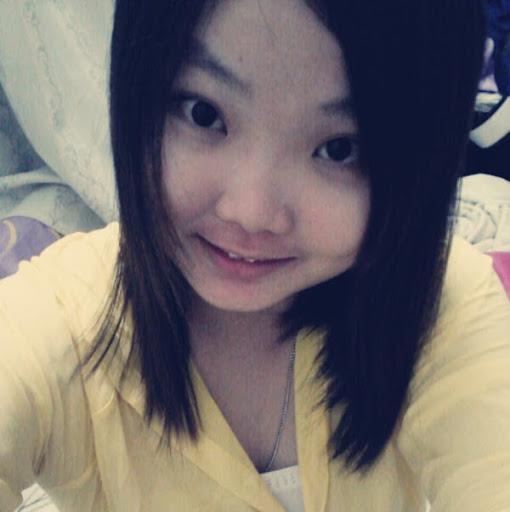 Xiao Ting Photo 31