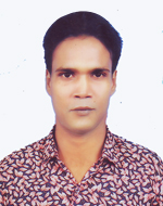 আজ আগৈলঝাড়ার গীটার শিল্পী হিউবার্টের ২য় মৃত্যুবার্ষিকী