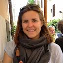 Clara Kridler