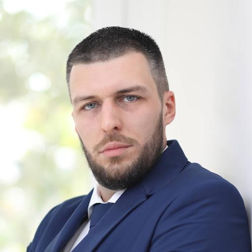 Milos Jokanovic
