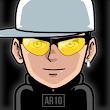 Alby R