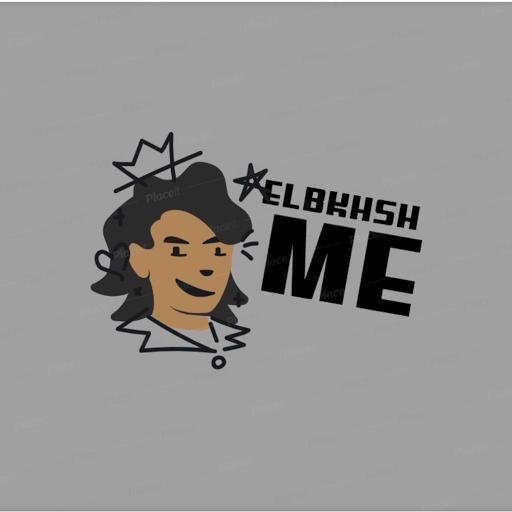 S3ood_elbkhsh