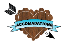 Accomodations