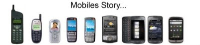 Bandeau-Mobiles-Story-PF.jpg