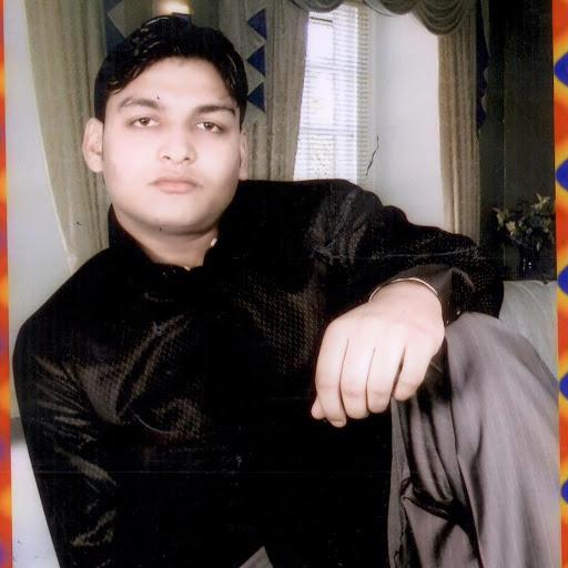 Rishi Sharma Photo 25