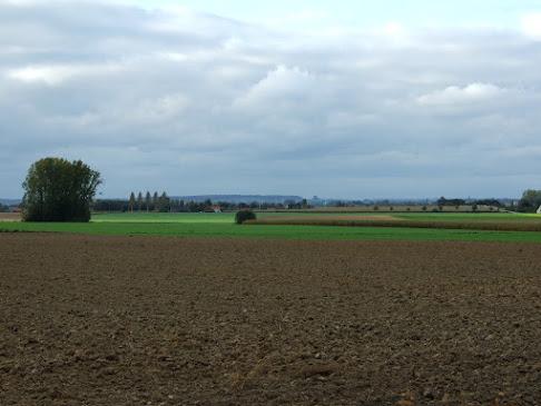 Parc Eolien Leuze-en-Hainaut & Beloeil DSCF9411.JPG