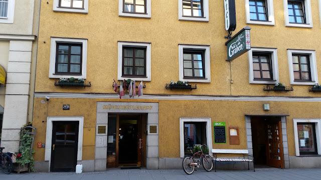 Hotel Mühlviertlerhof GmbH