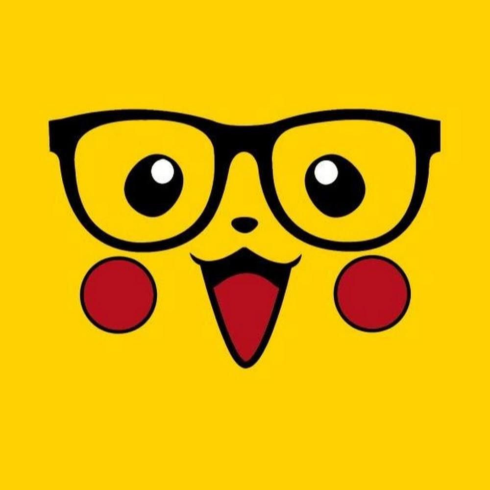 PikaPika Gamer avatar