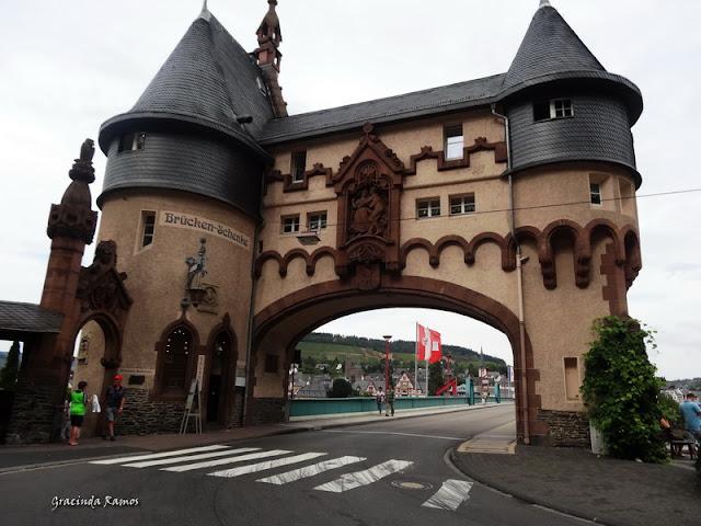 passeando - Passeando pela Suíça - 2012 - Página 21 DSC08388