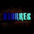 DTORRES