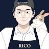 Rico  -ricolife.29