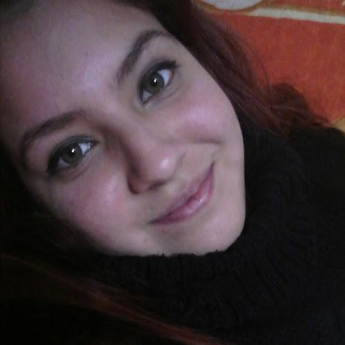 Marlene Sosa