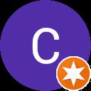 Caroline E.,AutoDir