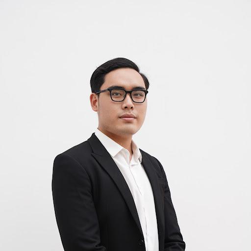 Ngọc Hải Hồ
