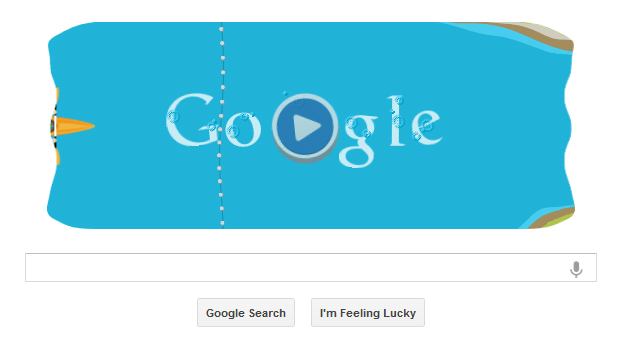 Google Logos - 2012 Slalom Canoe.jpg, logos 2012 slalom canoe, Olympic Games