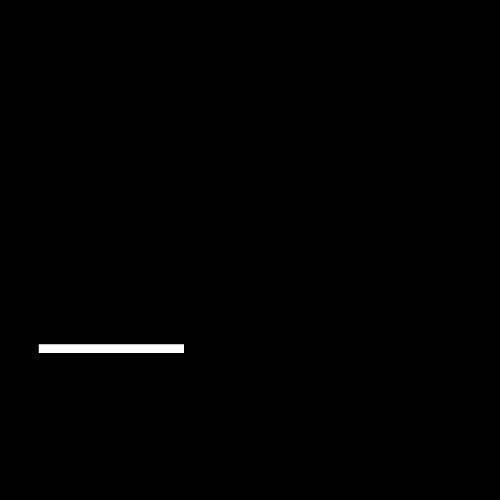eapz95