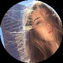Christina Blore